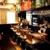 イタリア食堂 マリーケント - メイン写真: