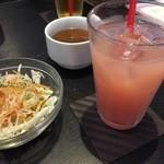 CHITA CHITA - グァバジュース