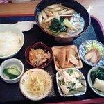 よしみ - 料理写真: