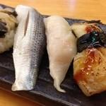 魚いち -