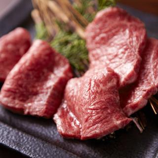 【とにかく牛肉】毎月変わる産地の黒毛和牛を一頭買い!