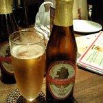 4247004 - インドネシアのビールバタビア