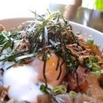 キッチン - 10月のLINEお友達サービスはあの人気のすじこんがドリンクとセットで1000円!