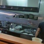 麺の亭 ささき屋 -