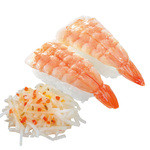 かっぱ寿司 -