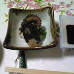 小蜂 - 料理写真: