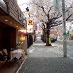 ミヤハラ - 季節限定画像