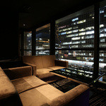 BAR LOUNGE 1818 - Bar Lounge