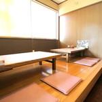 らー麺酒場秀 -