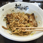 KEIJIRO - 食べかけですみません( ;´Д`)
