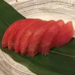 美糸 - ☆冷えたトマト(*^。^*)☆