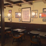 深夜の久保食堂 -