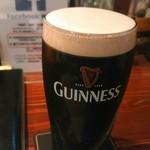 TRIBE - ギネスビール