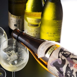 愛知の地酒『醸し人九平次』を堪能する