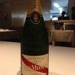 42559968 - シャンパン