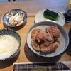 都電テーブル - 料理写真: