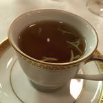 42560795 - コンソメスープ(デミタスカップ)