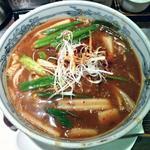 42561406 - 【麻辣麺】¥820