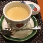 42574435 - 茶碗蒸し