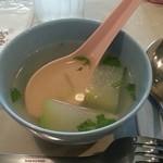 42575539 - スープ