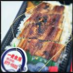 一麦食品 - 料理写真:800円