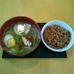 花山椒 - 料理写真:
