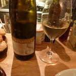 ルスティコ - 白ワイン