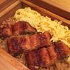 Yanagawaya - 料理写真: