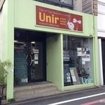 Unir -