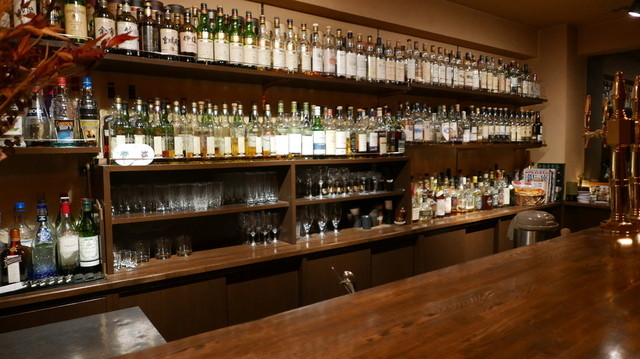 Image result for Classic Bar Oribe