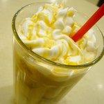 ジョルノコーヒー -