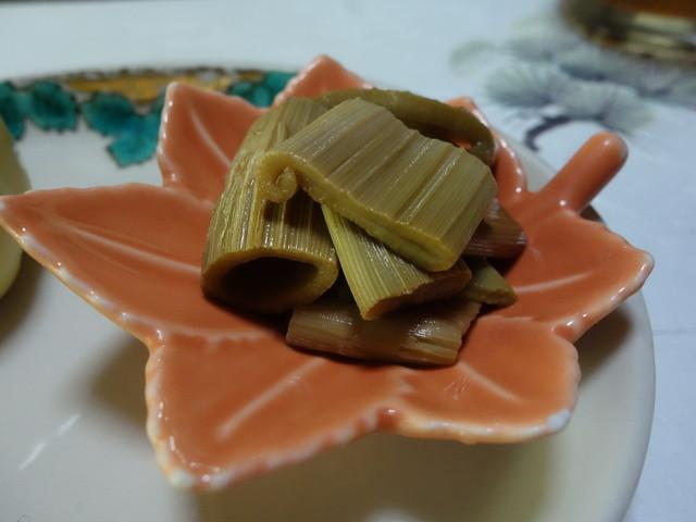 弥助 つるべ 寿司