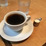 ブラジル - コーヒー