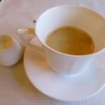 PEPITA D'ORO - コーヒー