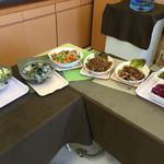 東横INN 北九州空港 - 東横イン北九州空港(福岡県北九州市小倉南区)朝食無料サービス〜バイキング方式