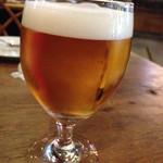 42617489 - 生ビール(モルツ)