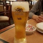 42618493 - 乾杯♪