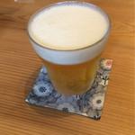 42620357 - ランチビール