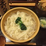 カフェレストラン 睦 - 料理写真: