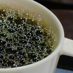 スターバックス・コーヒー - ドリップコーヒートール「グァテマラ アンティグア」