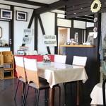 cafe Lac -