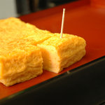本玉小島 - カットをご希望のお客様はお気軽にお声掛けくださいね。