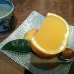 老松 - 夏柑糖¥756