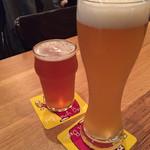 42648453 - クラフトビール!