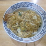 大入食堂 - 料理写真: