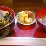 鎌倉キネマ堂 -