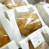 蒜山高原サービスエリア(上り線)レストラン - 料理写真:蒜山deシュー