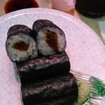 天下寿司 - かんぴょう巻