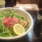 42656676 - 松坂牛麺