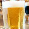 ビュッフェレストラン エズ - ドリンク写真:つめた~い生ビール